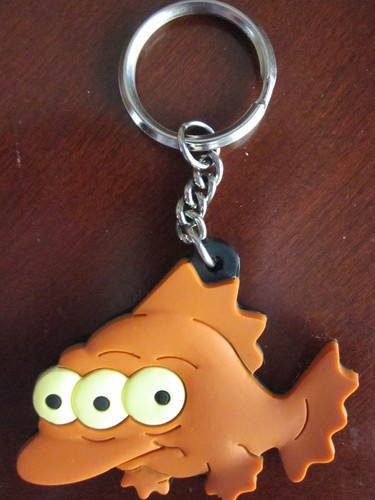 50 best images about simpsons collectibles on pinterest for 747 evergreen terrace