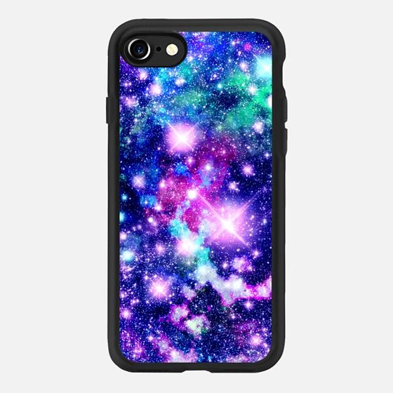 Iphone S Purple