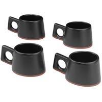 Eshelman Pottery Espresso Cup -- sooo nice! eshelmanpottery.com