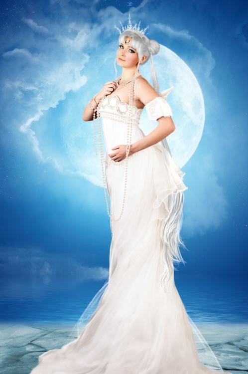 49 best sailor moon images on Pinterest | Sailor moon crystal ...