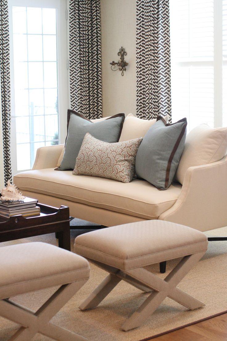 745 best family room-beige,cream,etc, images on pinterest | living