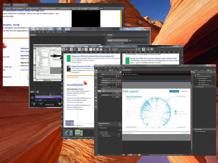 Arcsoft showbiz dvd windows