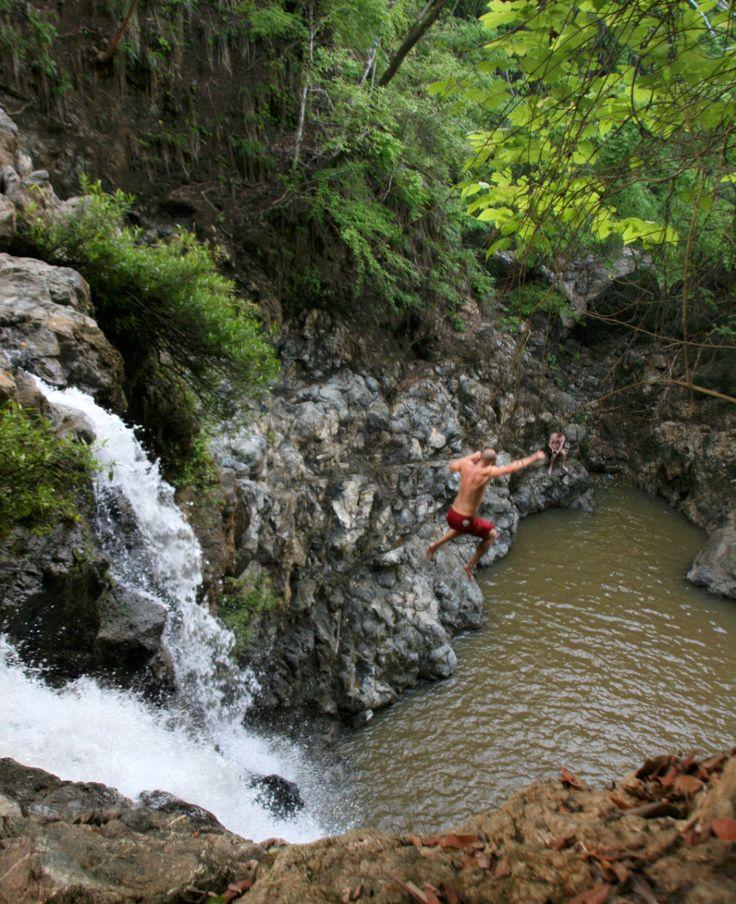 5 incredible under-the-radar vacation spots in Costa Rica