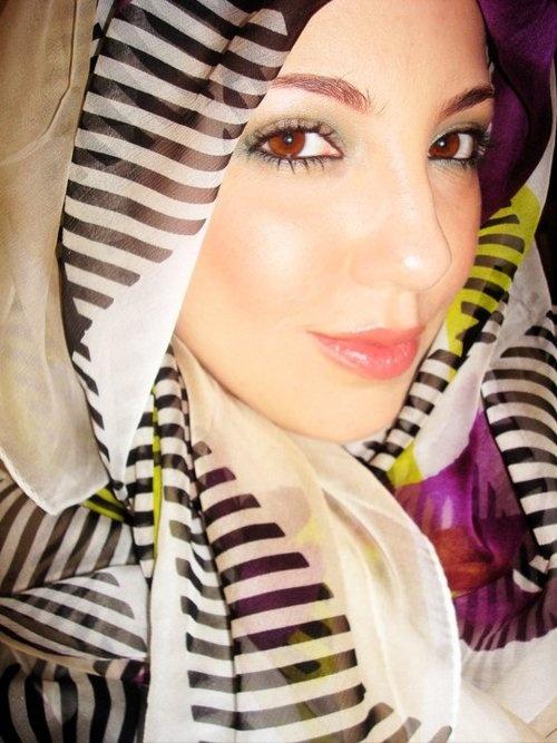 Hijabi-Life
