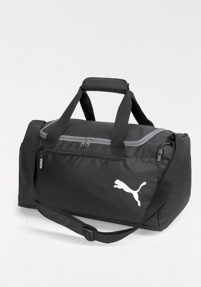 011fc46eff PUMA Sporttasche »FUNDAMENTALS SPORTS BAG S« ab 24