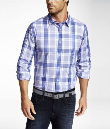17 best images about men 39 s air fashion on pinterest big for Express shirt and tie
