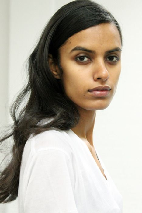 Lakshmi Menon-Deep Winter Muted.Type 4 with strong type 3 influence.Shaded Winter.Nova Star BFAS.