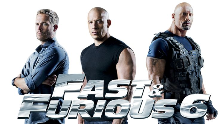 Fast And Furious 6 2013 WEBrip 720p Hindi English [OriGNaL] | 831 MB » WwW.World4fire.CoM - Full Free Download Everything
