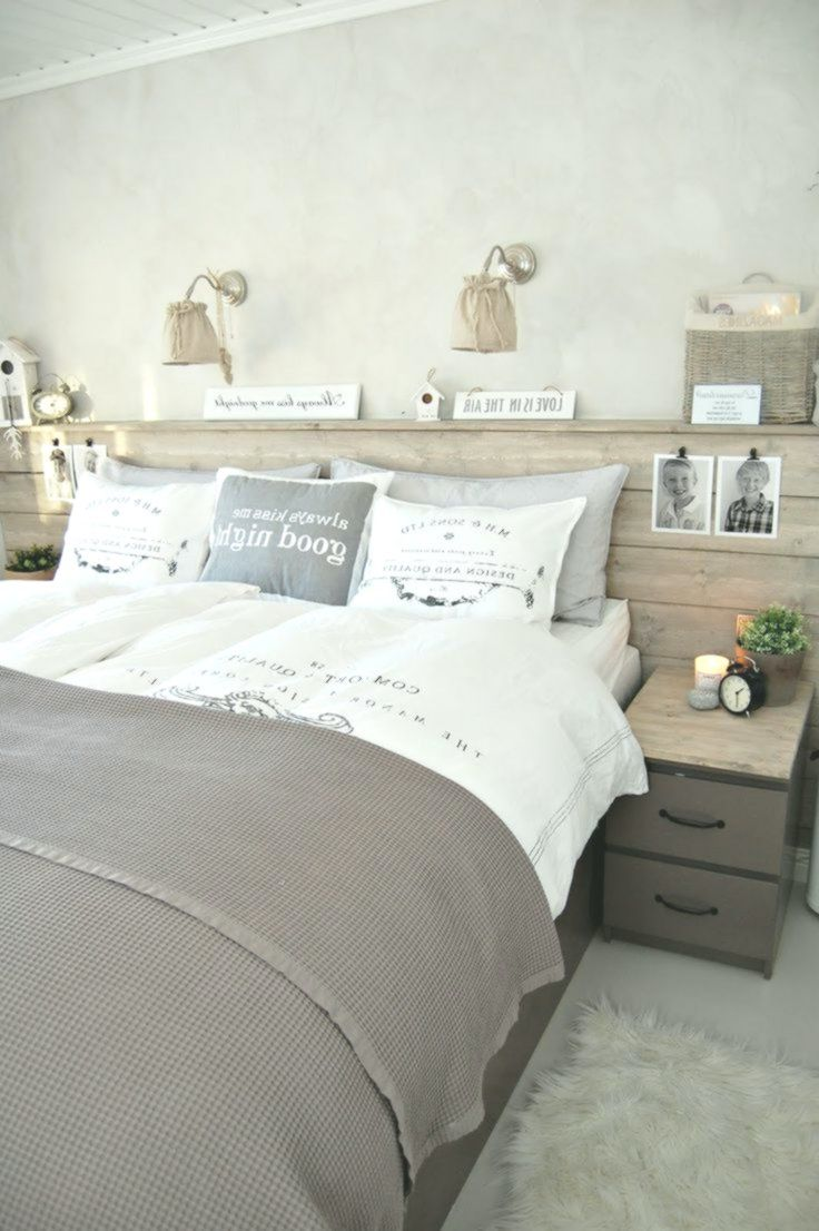 10 Ornament Concepts Cannons At A Mini Worth Bedroom Diy Country Style Bedroom