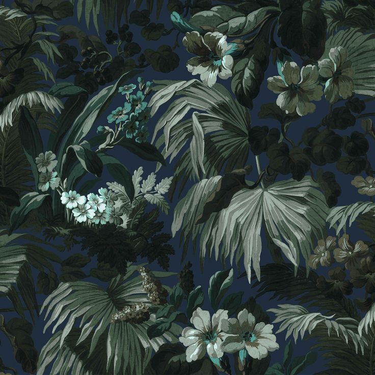 <p>As part of our collection inspired by the ancient Silk Route…