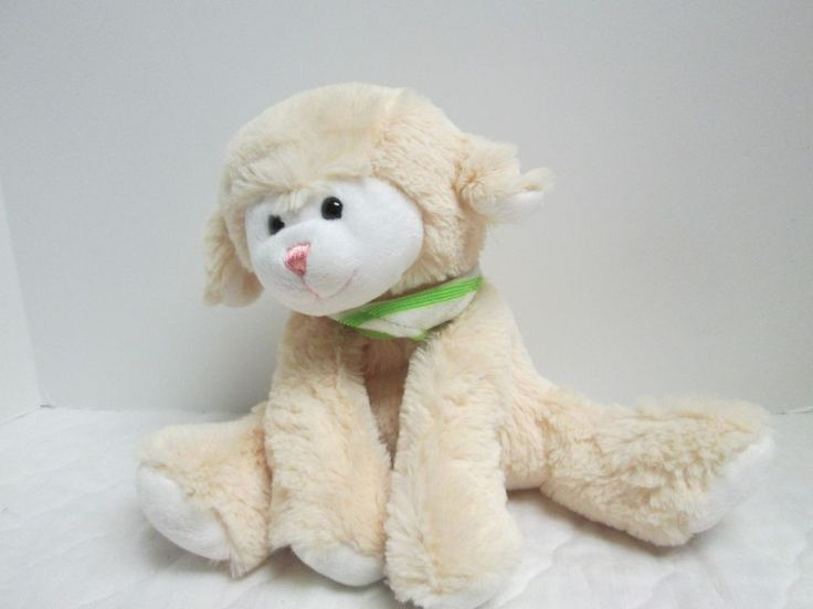 1000+ Images About Stuffed Animals For Sale On Ebay On