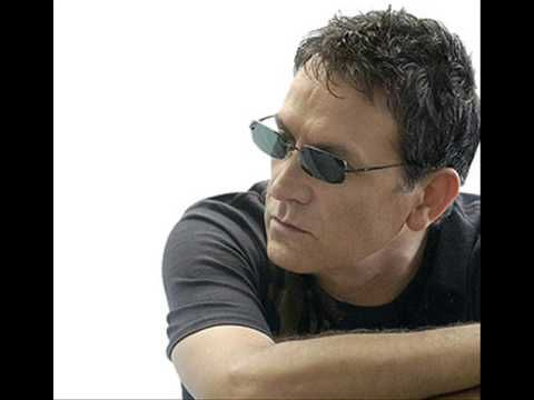 "George Dalaras,  ""Pame Gi Allow"""