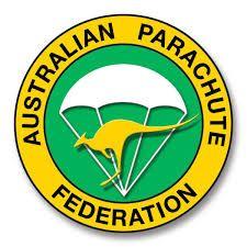 Tandem Skydive Toogoolawah Brisbane 2007