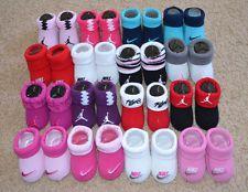 newborn girl shoes jordan