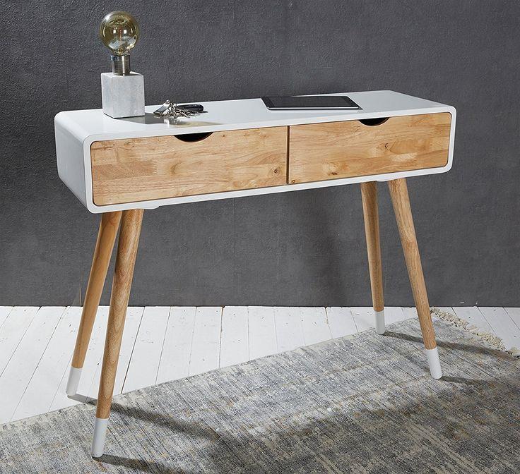 ber ideen zu k chenschubladen auf pinterest ideen f r die k che k chenschr nke und. Black Bedroom Furniture Sets. Home Design Ideas