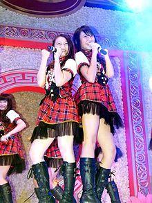 Melody JKT48.jpg