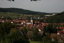 Reichelsheim, Germany