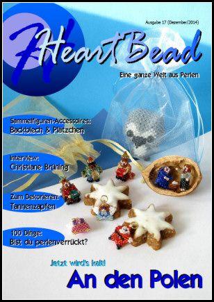 Ausgabe Nr. 17 (Dezember/2014)
