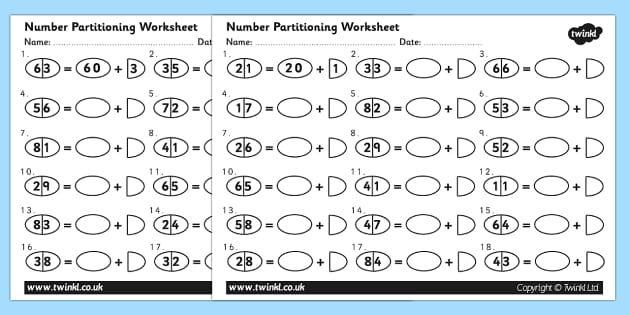 1 Twinkl Search Kindergarten Subtraction Worksheets Subtraction Worksheets Addition And Subtraction Worksheets