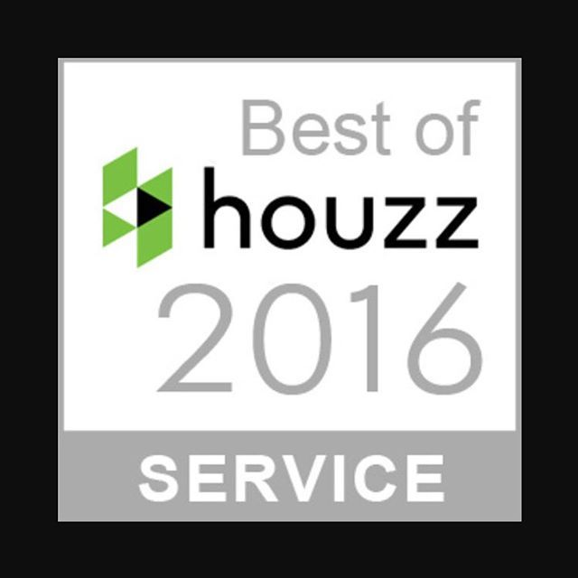 Fun news. Hjeltmans Grafiska won best of Houzz 2016, in the service category. And this is thanks to you guys who gave Hjeltmans Grafiska kind words at our Houzz page. Thank you!!! @houzzse #houzz #houzzse #hjeltmansgrafiska #måssehjeltman #interior #interiör #design #illustration #grafiskdesign #graphicdesign #goodstart2016
