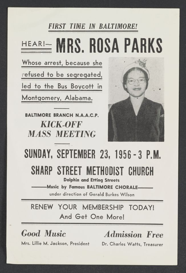 best rosa parks images rosa parks black  120 best rosa parks images rosa parks black history and african women