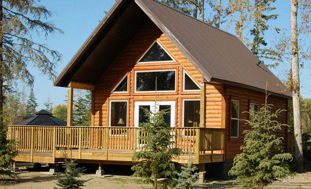 44 best images about winton homes on pinterest for Small modular cabins and cottages
