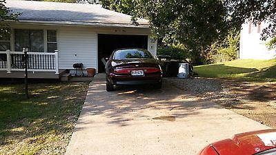 awesome 1996 Buick Riviera - For Sale