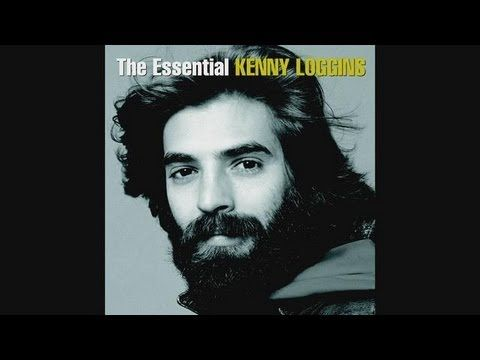 "Kenny Loggins - ""I'm Alright"" Hindsight: Kenny Loggins at Hudson Gardens"