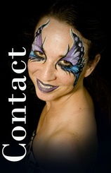 wagnerevents.com = Tampa FL area face & body painting.  You must check out Lorrin's portfolio!