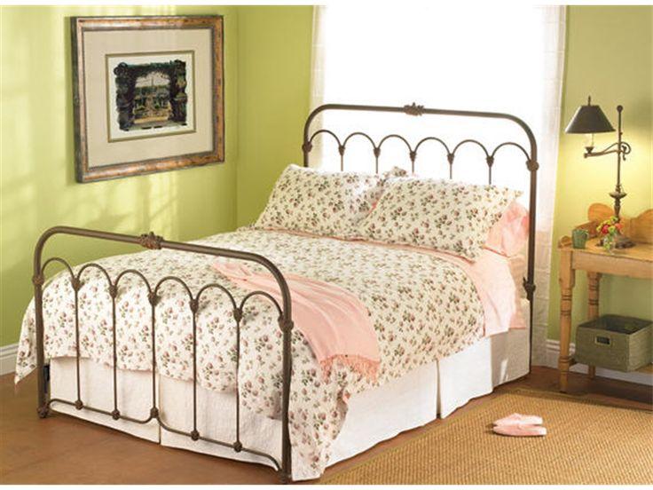 106 Best Wesley Allen Images On Pinterest Bed Furniture