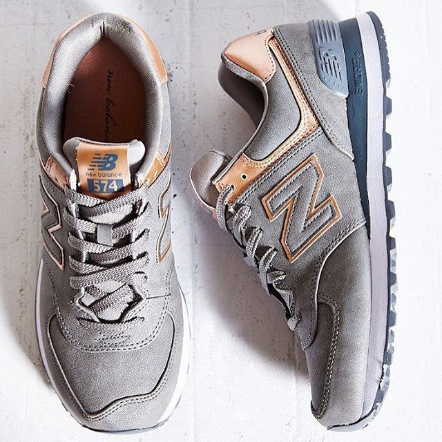 new balance trainers 996 gt2