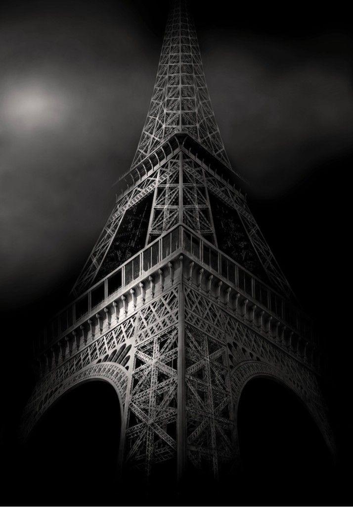 France | Irene Kung