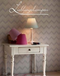 Nordika Lieblingslampe Lampenschirm Mit Punkten Pink Holen Sie Sich Den  Norden Direkt Ins Haus, Mit
