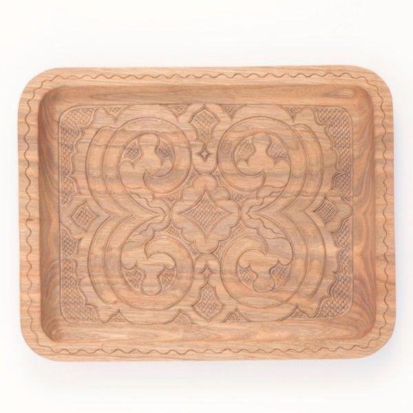 二風谷イタ | 伝統的工芸品 | 伝統工芸 青山スクエア