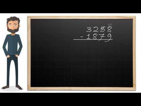 Minus med lån med Peter - YouTube