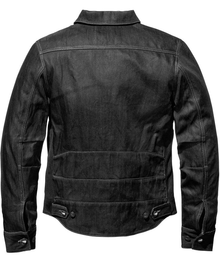 DESCRIPTION The PERFECT Unbreakable Motorcycle Riding Denim Original. We designed this Saint Denim Jacket for all two wheel riders to hit their lives all day an
