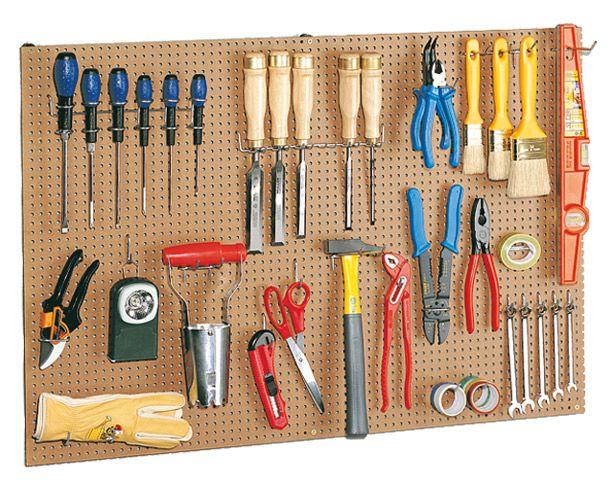 les 59 meilleures images propos de dans le garage sur pinterest washi outils de jardin et. Black Bedroom Furniture Sets. Home Design Ideas