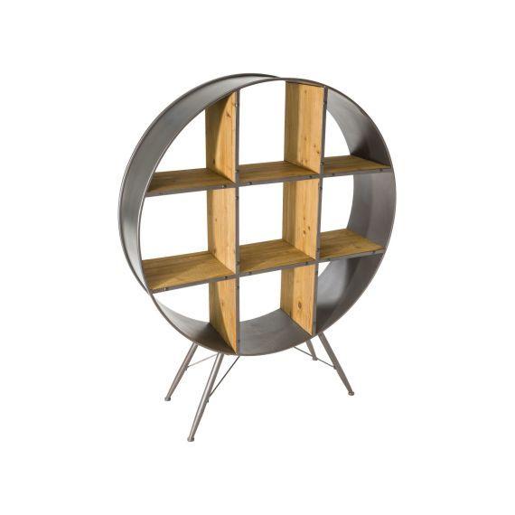 Die besten 25+ Möbel in Industrieoptik Ideen auf Pinterest Möbel - esszimmer im ritterhof