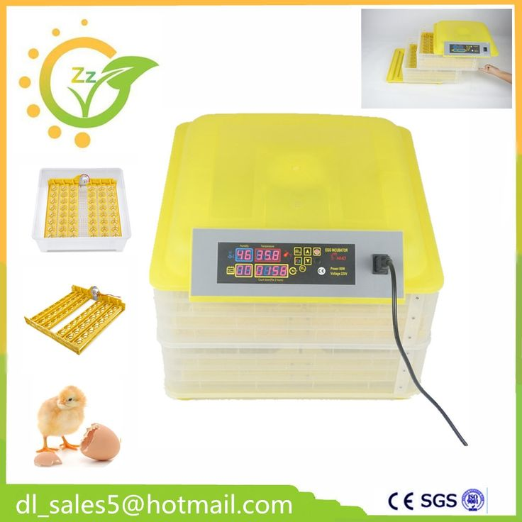 59.97$  Buy here  -  Cheap Price CE Certificate Poultry Hatchery Machines  Automatic 96 Egg Turner Hatching Incubators For Sale