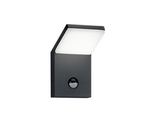 25 best ideas about luminaire exterieur on pinterest Fixture exterieur led