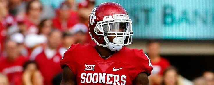 Oklahoma Sooners College Football Clubhouse - ESPN