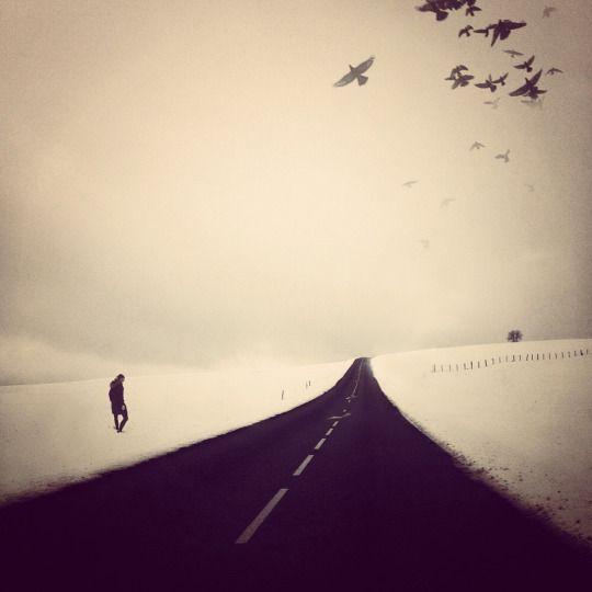 "Benjamin Løzninger ""This kind of day"" 2014"