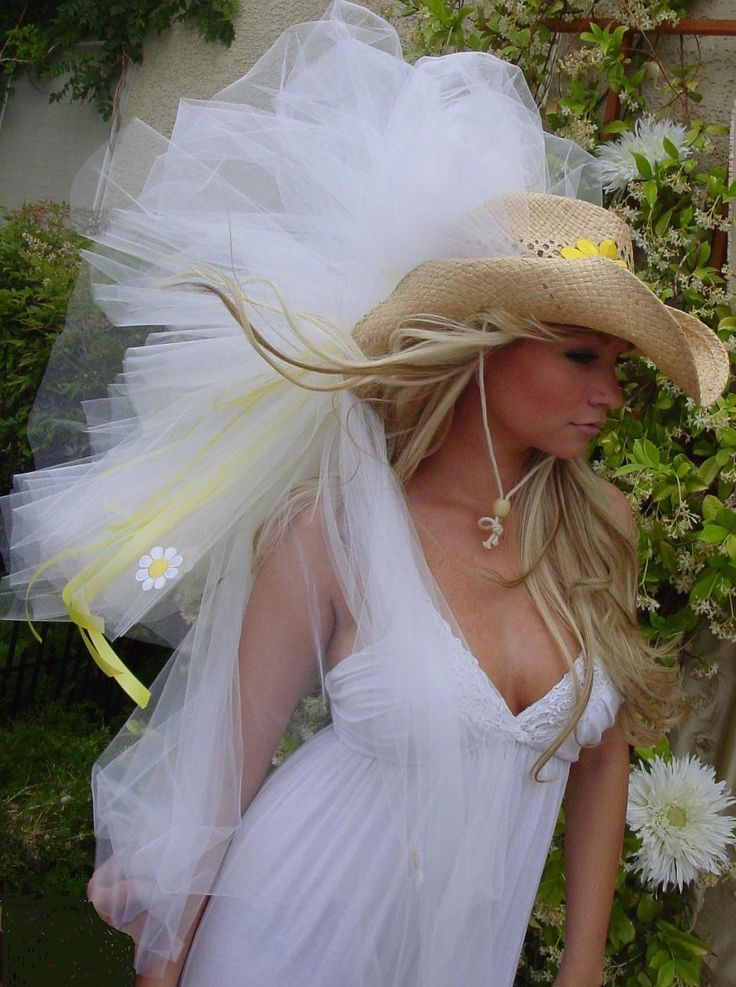 wedding dress hire cape town northern suburbs%0A Map Of The Middle East Physical
