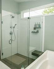 bathroom Image result for plastic shower panels