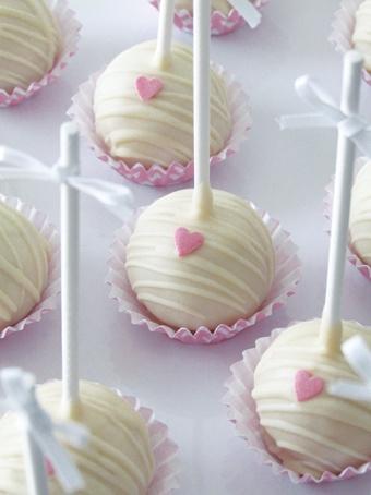 sabores da gula