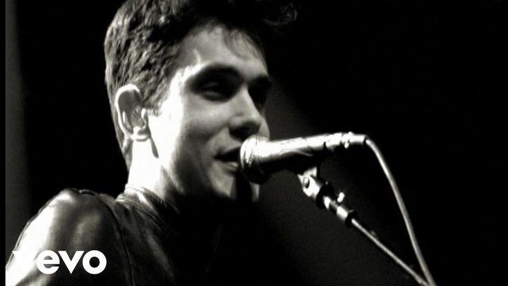 """John Mayer - Heartbreak Warfare -song from the movie """"Date Night""""."""