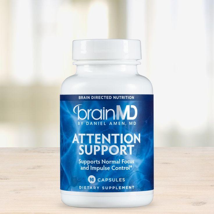 New Brain Study Enhancer - Alternative Medicine Herbal
