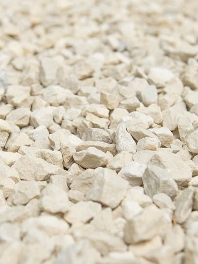 Cotswold Cream 20mm - Gravel & Chippings - Park Royal Stone | Park Royal Stone in Bury