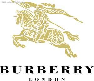 Burberry Group plc is a British luvury fashion house, which distrubutes outerwear, fashion accessories, fragrances, sunglasses, and cosmetics. Burberry is famous for their trenchcoats which was designed by founder Thomas Burberry. The company has stores around the world. Queen Elizabeth II and the Prince of Wales have granted the company Royal Warrants. Christopher Bailey, CEO/Chief Creative Officer since 2014. Burberry is ranked ahead of Ralph Lauren and Hugo Boss.