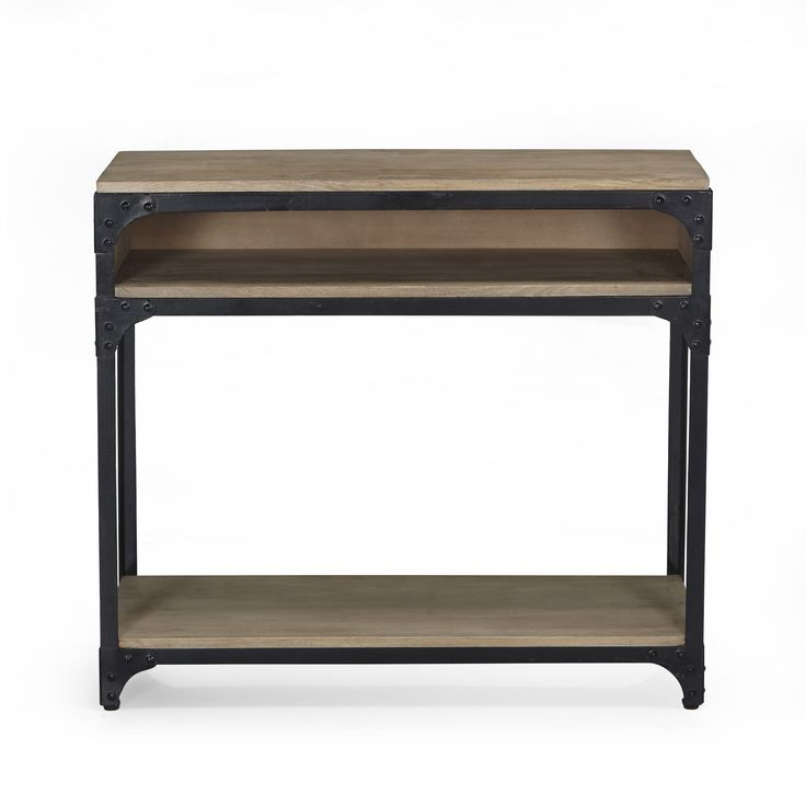 shape tables consoles et salons. Black Bedroom Furniture Sets. Home Design Ideas